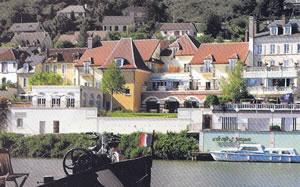 Bown 39 s best la c te st jacques joigny france - La cote saint jacques joigny ...