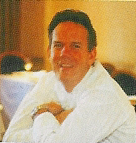 Per Se, New York, Chef Thomas Keller